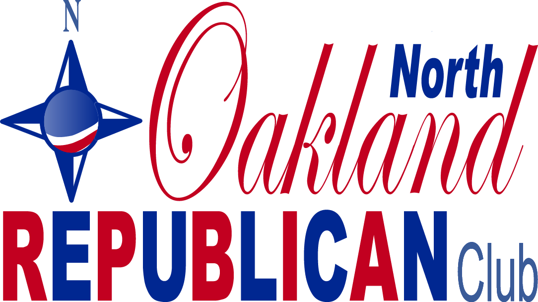 North Oakland Republican Club